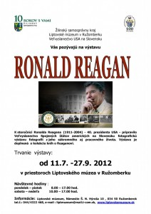 Ronald-Reagan-nov+Ż-plag+ít-page-001-723x1024
