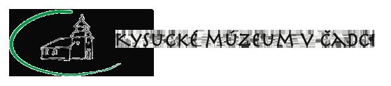 kysucke-muzeum-v-čadci