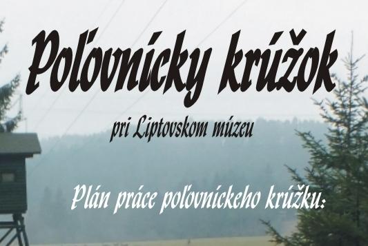 polovnicky-kruzok-lmr-2013-nahlad