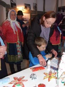 vona-vianoc-v-muzeu-lh-2013-3