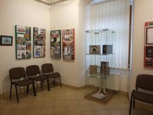 vona-vianoc-v-muzeu-lh-2013-4