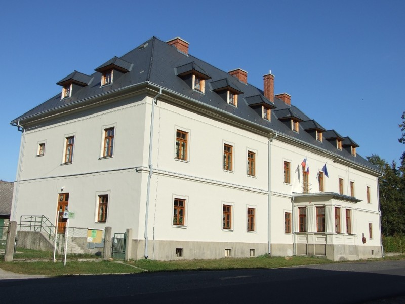 lipt.hradok20121