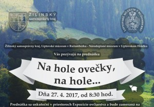 na_hole_ovecky_baner