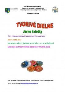 plagat_jarne_kvietky-page-001-724x1024