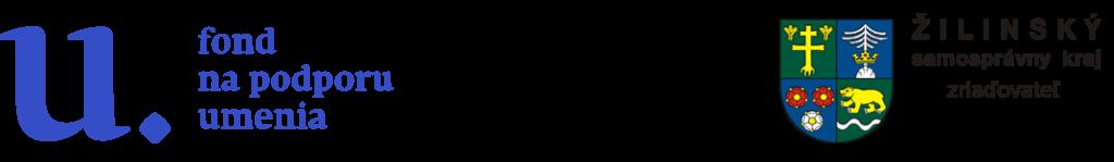 projektlogo-1024x149