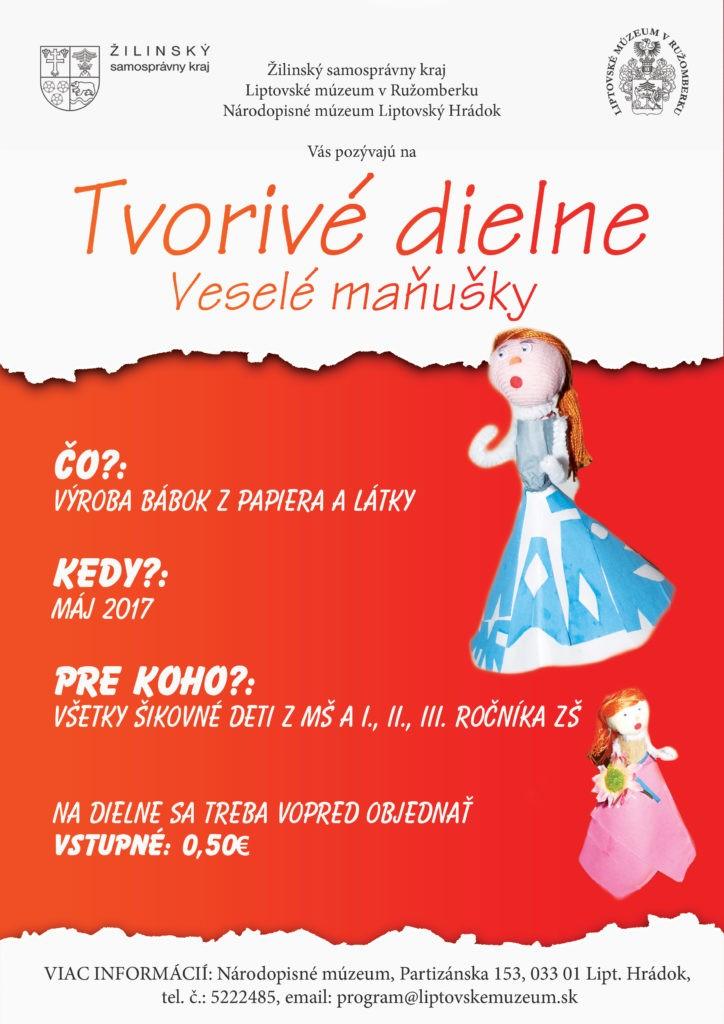 td-vesele-manusky-724x1024