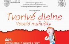 td-vesele-manusky_baner