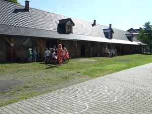 V-záhrade-múzea-27.-6