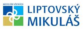 Liptovskymikulas