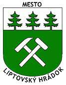 lipt-hradok