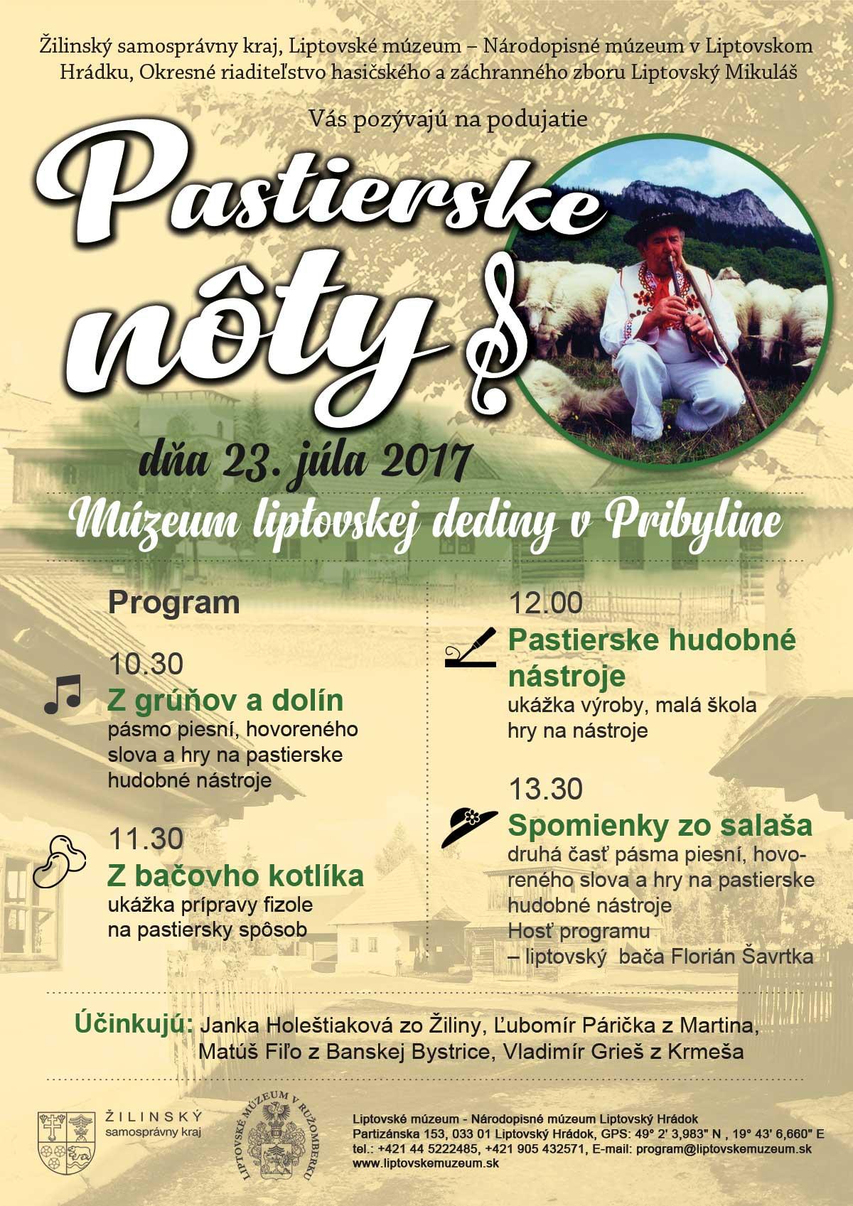 pastierskenotyweb2017