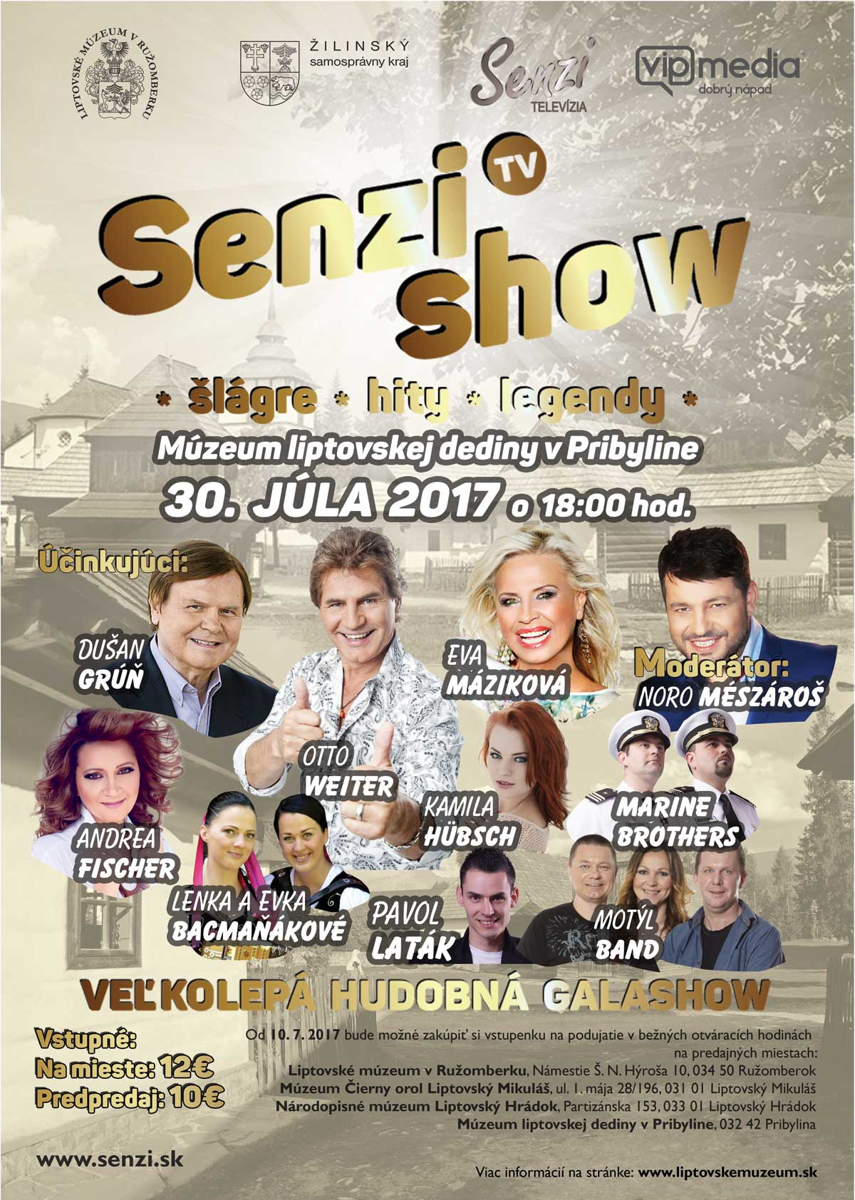 senzishow2017web