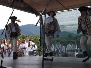 175 festival pod sidorovom 2017