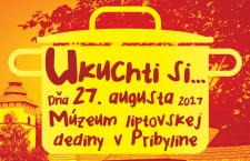 ukuchni-si-web-nahlad2017