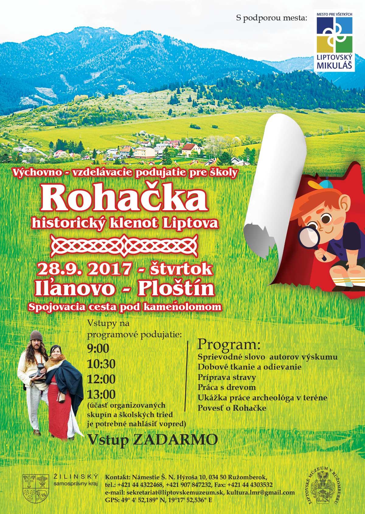 rohacka-plagat-novy-termín-web