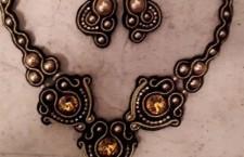 TD - Sutaškové šperky -7.11 nahlad