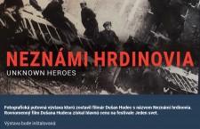 neznami-hrdinovia