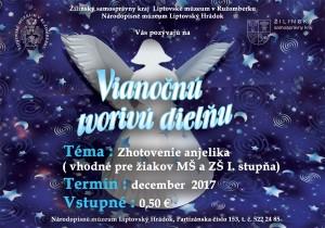 vianocnatvorivadialnaweb