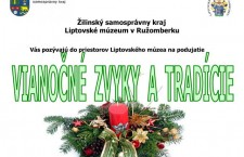 vianocnezvykyatradicie2017webnahlad