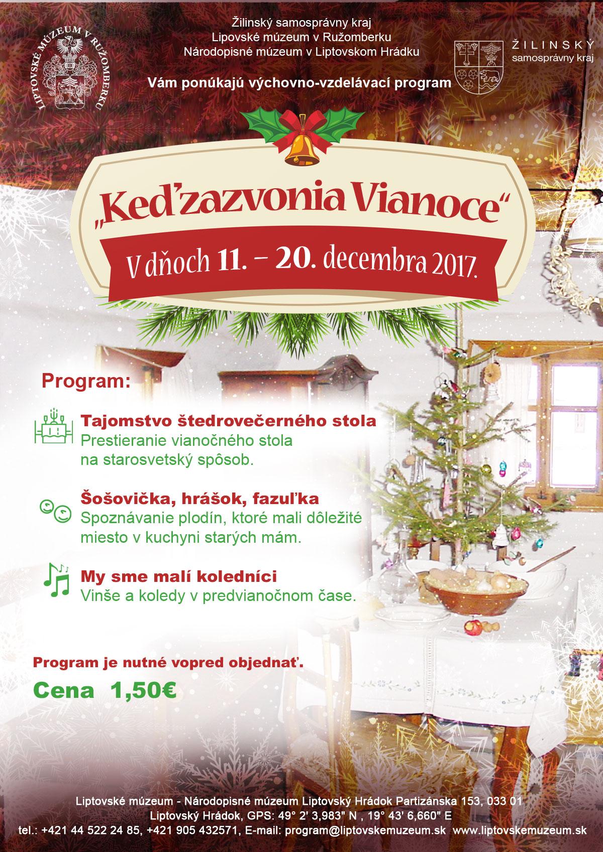 webkedvianocezvonia2017